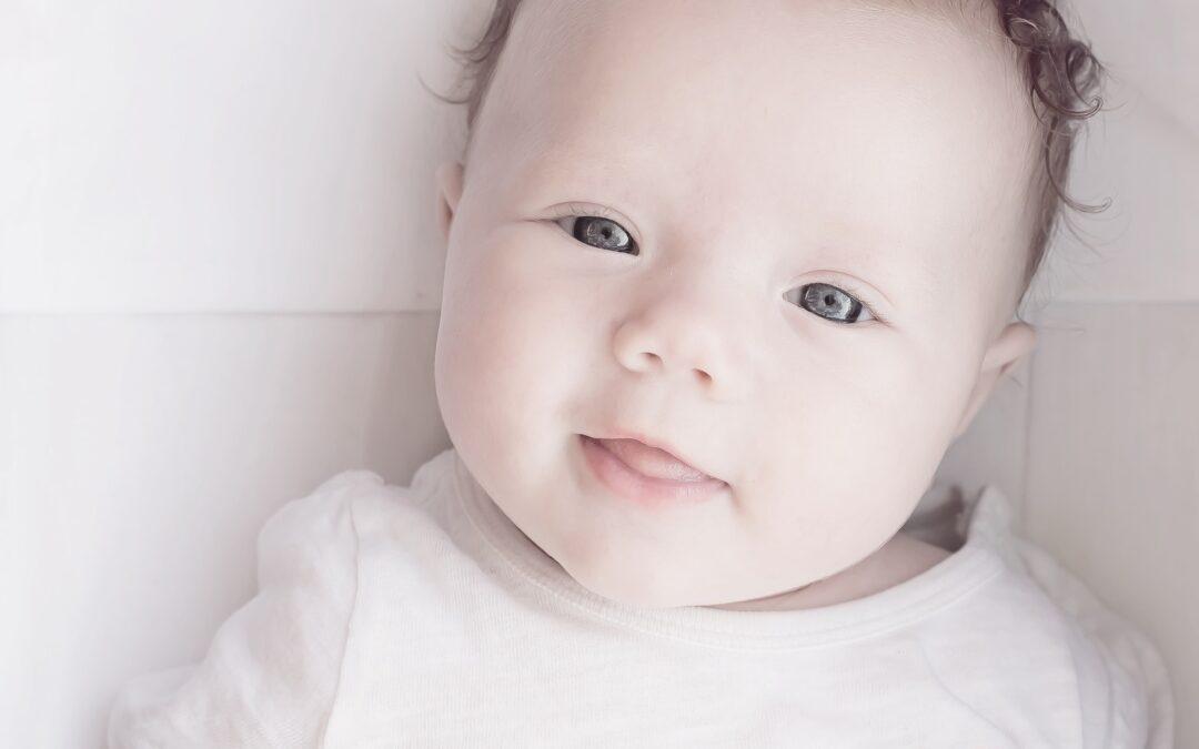 Start Babies in Bewegung Kurse am 21.07.2021